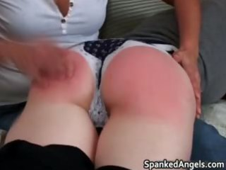 two hot horny wicked d like to fuck dark brown