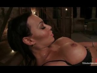 mia trains clients wife 9