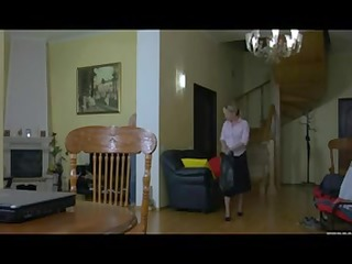russian milfs cheating with youthful boy-friends
