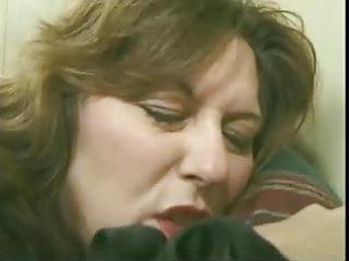 big beautiful woman shaggy mom bonks penis