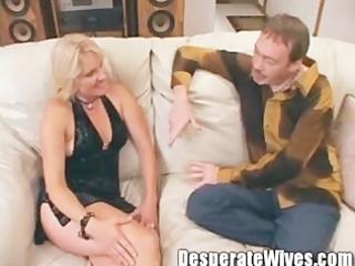 jackies wench wife graduate school with bawdy d