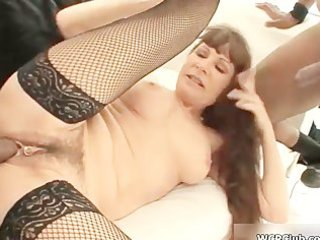 dark brown d like to fuck goes insane getting