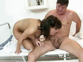 grandpas fucking nubiles vids