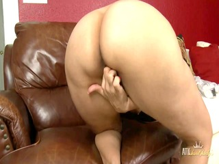 breasty aged sophia jewel gets immoral