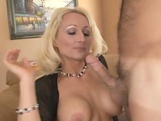 natasha stone breasty mother i