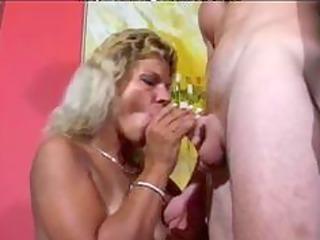granny tanlines oral stimulation older aged porn