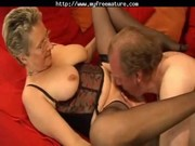 see mature