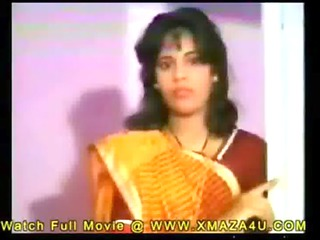 indian tamil movie fucking scene
