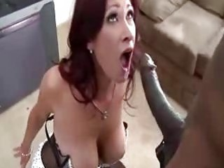 mother i acquires put on her knees to fuck