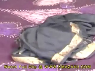 indian aunty fucking scene from a tamil clip