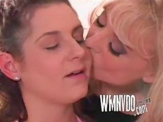 nina hartley, lesbian babes milf nina hartley