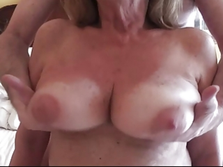 breasty aged martiddds: natural large mangos