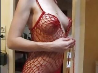 french aged n70 mommy and young babe lesbians