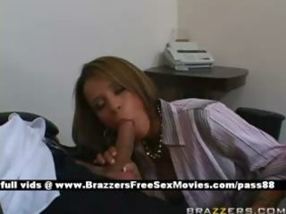 mature redhead whore at work acquires a oral
