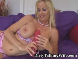 lingerie mamma begs for big o