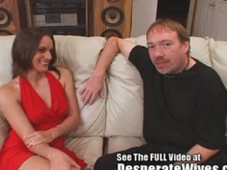 danica acquires sent to ribald d - the bitch wife