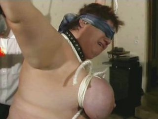 horny matures from all over the world 9