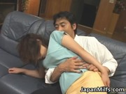 ageha aoi asian mother i fucking