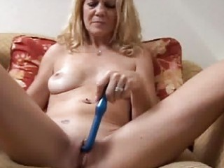 milfs pierced love tunnel