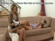 mama and daughter have sex - hornbunny.com