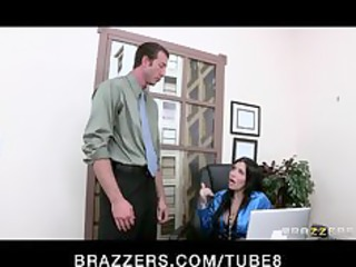 cheating large tit gazoo latin chick mother i