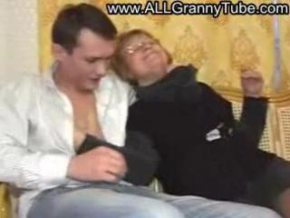 german aged mother fucked by a lad