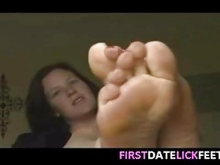 annabelle flowers mature feet