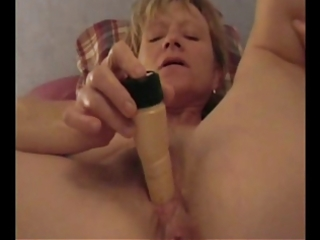homemade older d like to fuck hotter than ever