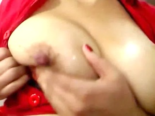 latin mother i fingering her chubby pussy