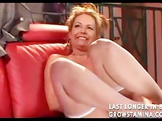 Milf fucks her husbands boss xvid pornhub
