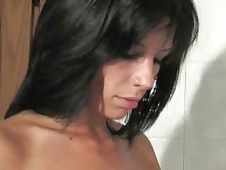 la mommy - italian - complete film -b$r