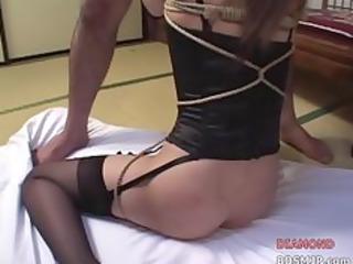 japanese servitude sex