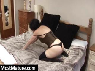 hot brunette hair d like to fuck positions on the