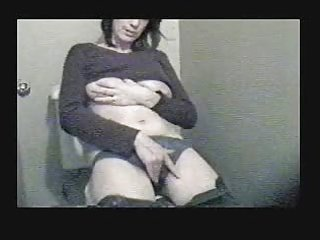 my sexually excited mum cught by hidden cam