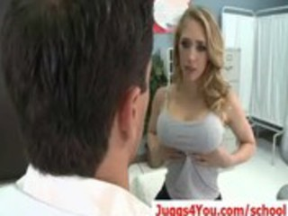 117-big boob mother i teacher having wild