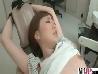 hot oriental mother i receive hardcore sex on