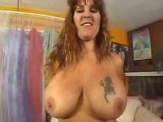 my mamma t live without younger dick 1