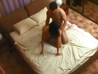 cheating wife screwed on hidden livecam