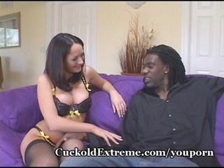 sexy playgirl t live without what she does