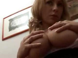 excited lalin girl milf hardcore