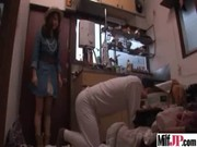 hot doxy d like to fuck japanese receive coarse