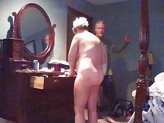 voyeur granny 3