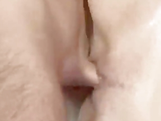 spouse lets his allies creampie his wife