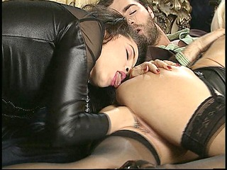 milfs with a fat cock