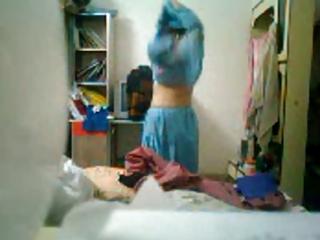 my mummy chnging5