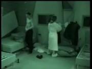 camara oculta- sexo en motel gran hermano brasil