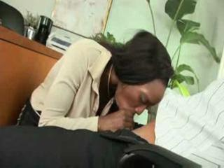 diamond jackson in i drilled your wife another