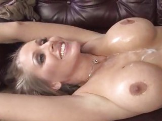 breasty blond mother i julia ann on a hung black