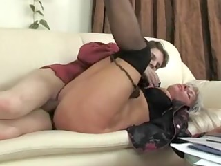 guy and mother id like to fuck worthwhile fuck