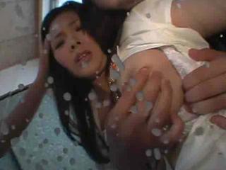 lactation, mothermilk by spyro4097